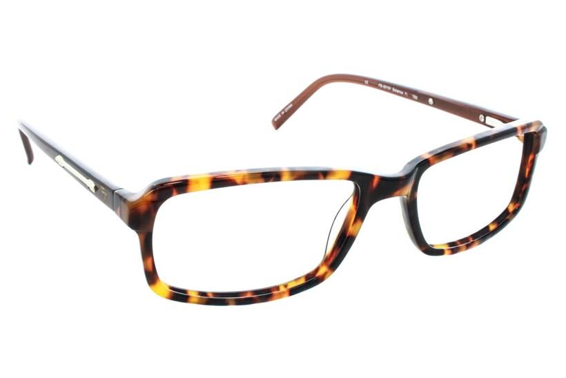 f264914057 Fatheadz Balance - Eyeglasses At CVS Pharmacy Optical
