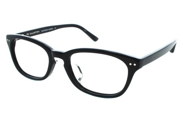 42057ca4ae9 TC Charton Bobbi - Buy Eyeglass Frames and Prescription Eyeglasses ...