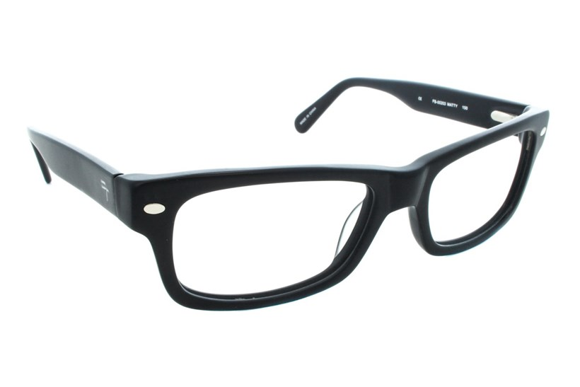 95d9b216c1 Fatheadz Matty XL - Eyeglasses At Discountglasses.Com