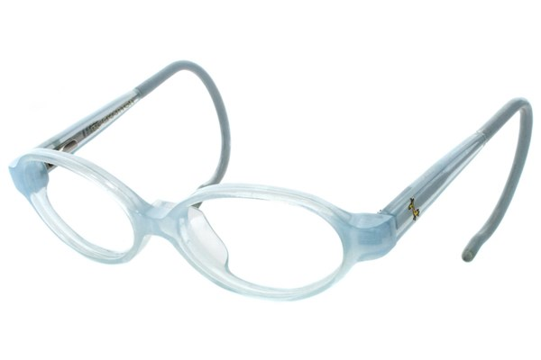 5ec27367dad TC Charton Annie - Buy Eyeglass Frames and Prescription Eyeglasses ...