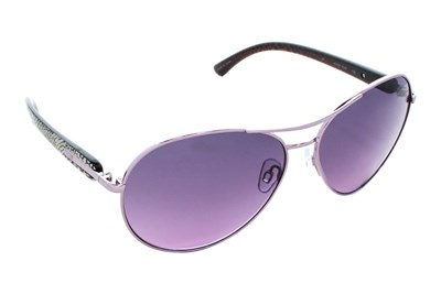 DNA 1027 Purple