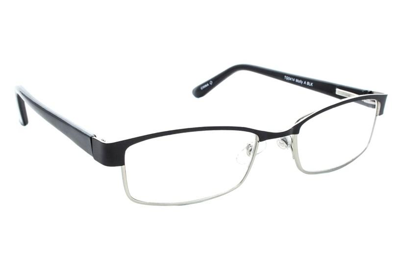 9e71d82f70d2 Magnivision Elegant Eyes Molly Reading Glasses - Reading Glasses At ...