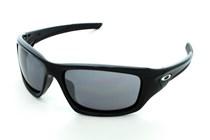 Oakley Valve Iridium