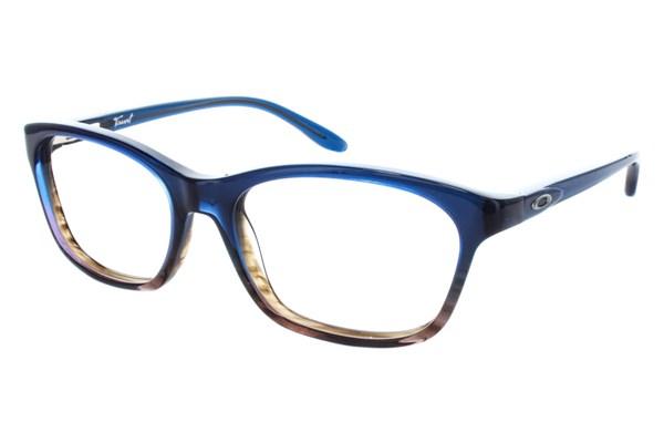 Oakley Taunt (52) - Buy Eyeglass Frames and Prescription Eyeglasses ...