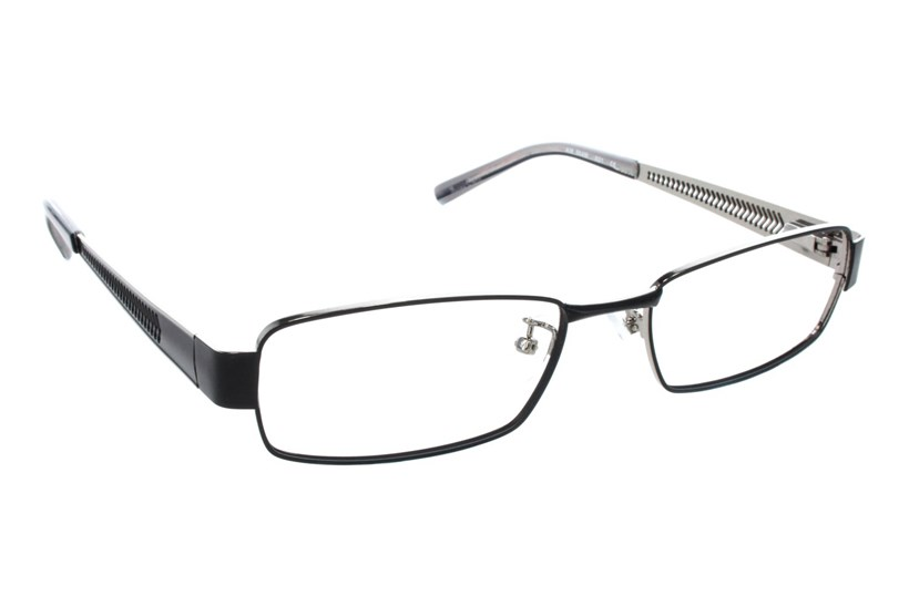 red tiger 504m  pharmacy optical