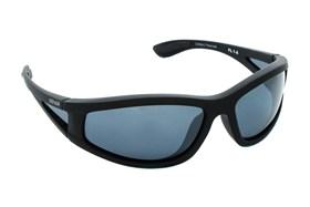 f4e992c9ab Body Glove FL20 - Sunglasses At Military Contact Lenses