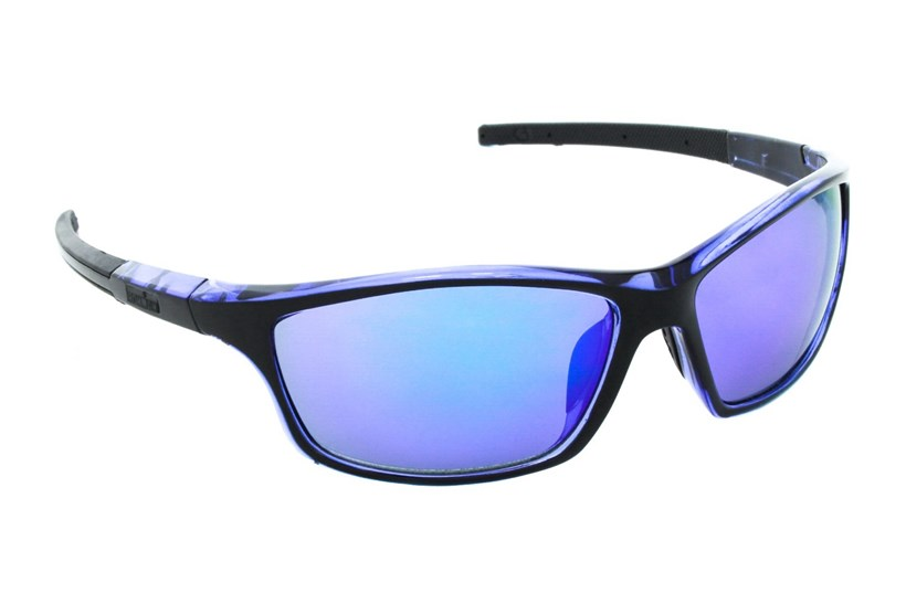 06cfb2f594 Ironman Triathlon Fortitude - Sunglasses At Military Contact Lenses