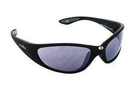 05a450fb001 Ironman Triathlon Fortitude - Sunglasses At Military Contact Lenses