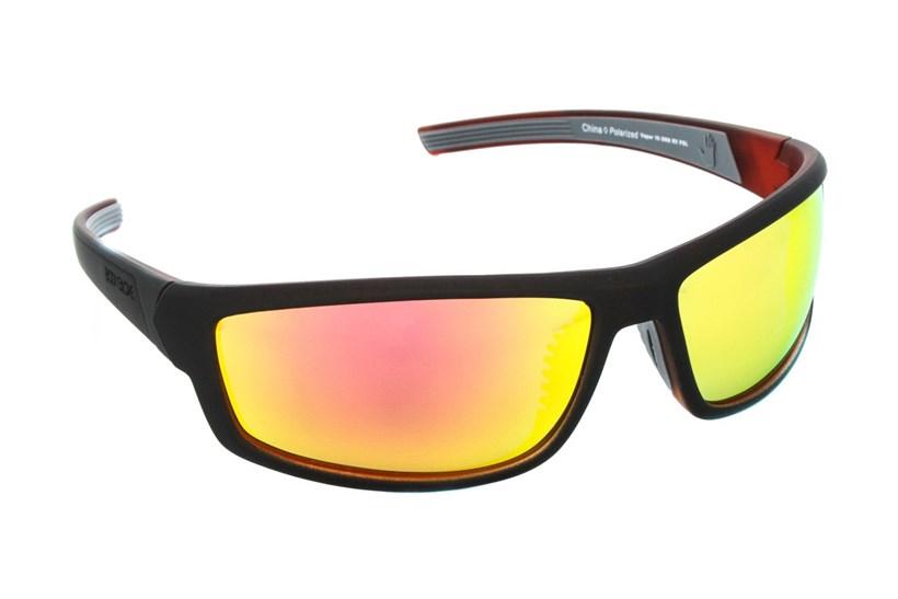 49116a468d7e8 Body Glove Vapor 16 - Sunglasses At Discountglasses.Com