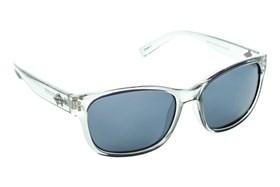 5917ba3456d Buy Sports Sunglasses Online