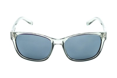 Anarchy Vert Polarized Gray