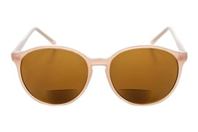 Evolutioneyes T7601SR Sun Readers Tan