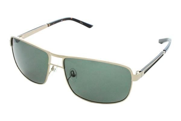 713e86acef TC Charton Mario - Buy Eyeglass Frames and Prescription Eyeglasses ...