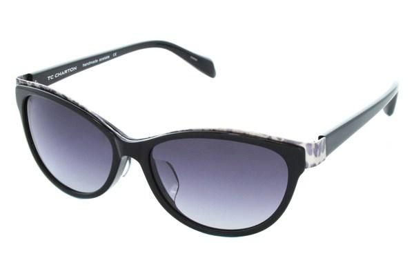 cdfe16c2ef9 TC Charton Shaunee - Buy Eyeglass Frames and Prescription Eyeglasses ...