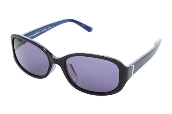 5be032643ed TC Charton Regina - Buy Eyeglass Frames and Prescription Eyeglasses Online