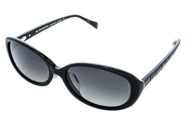 f6d1212b8a TC Charton Vangie - Buy Eyeglass Frames and Prescription Eyeglasses ...