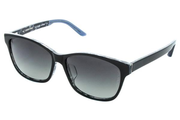 b31bceacaf TC Charton Sienna - Buy Eyeglass Frames and Prescription Eyeglasses ...
