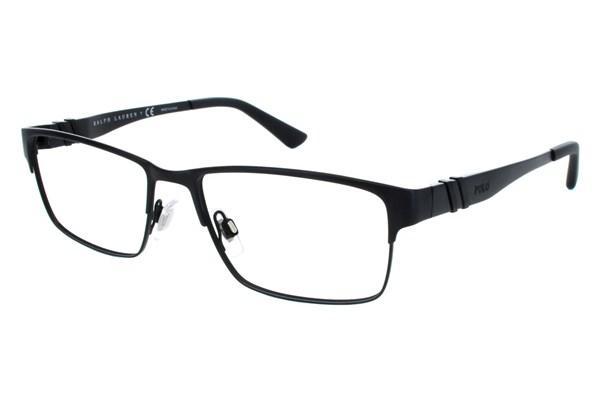 Polo PH1147 - Buy Eyeglass Frames and Prescription Eyeglasses Online