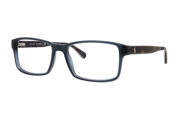 Polo PH2123 - Buy Eyeglass Frames and Prescription Eyeglasses Online