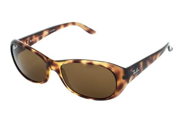 0e1af39cbd Ray-Ban® RB4061 Polarized - Buy Eyeglass Frames and Prescription ...