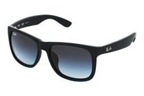 Ray-Ban® RB4165F Justin Asian Fit
