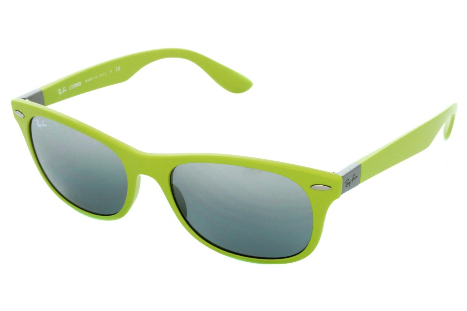 2df3e66ed29 ... EAN 8053672234091 product image for Ray-Ban RB4207 Sunglasses