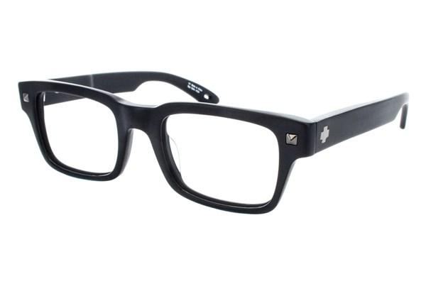 efcd1ab65117 Spy Optic Braden - Buy Eyeglass Frames and Prescription Eyeglasses ...