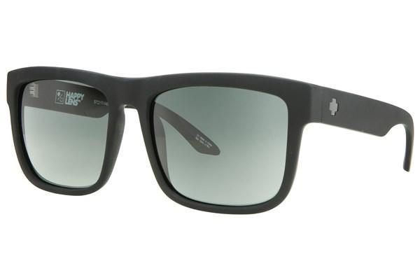 73145f4bf0 Spy Optic Discord - Buy Eyeglass Frames and Prescription Eyeglasses ...