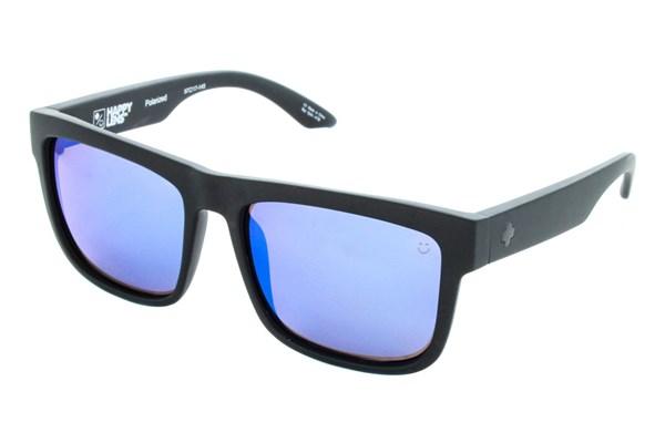 085b68f4aa2 Matte Black Blue Spectra. Matte Black Blue SpectraSpy Optic Discord  Polarized