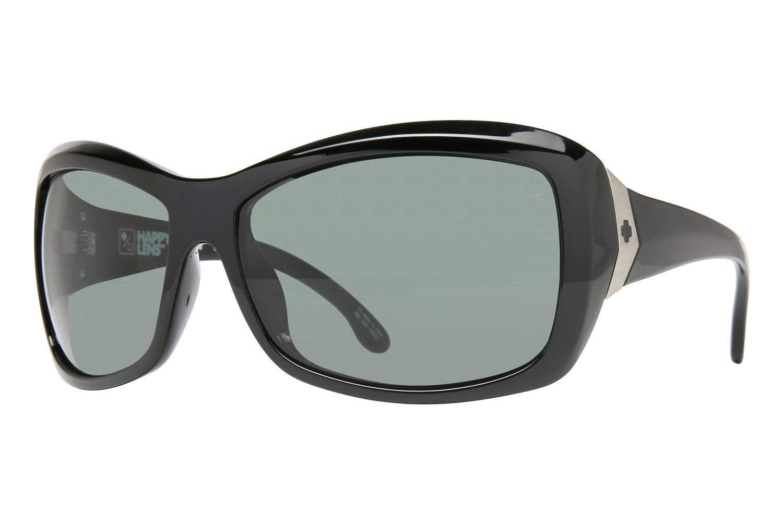 ff8191ec8e Spy Optic Farrah Polarized Prescription Sunglasses