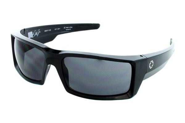 48abd49e7e Spy Optic General - Buy Eyeglass Frames and Prescription Eyeglasses ...