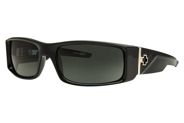 f6a25b04031 Black Happy Gray Green. Black Happy Gray GreenSpy Optic Hielo Soft Matte ...