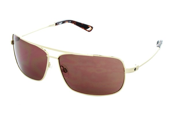 a28b7856239df Spy Optic Leo - Buy Eyeglass Frames and Prescription Eyeglasses Online
