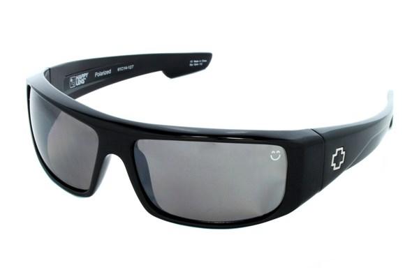 5ef3a47375a Spy Optic Logan Polarized - Buy Eyeglass Frames and Prescription ...