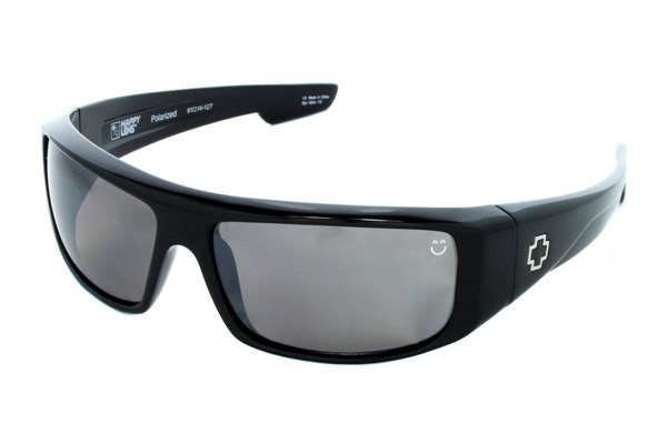 ea0a84a062 Spy Optic Logan Polarized - Buy Eyeglass Frames and Prescription ...