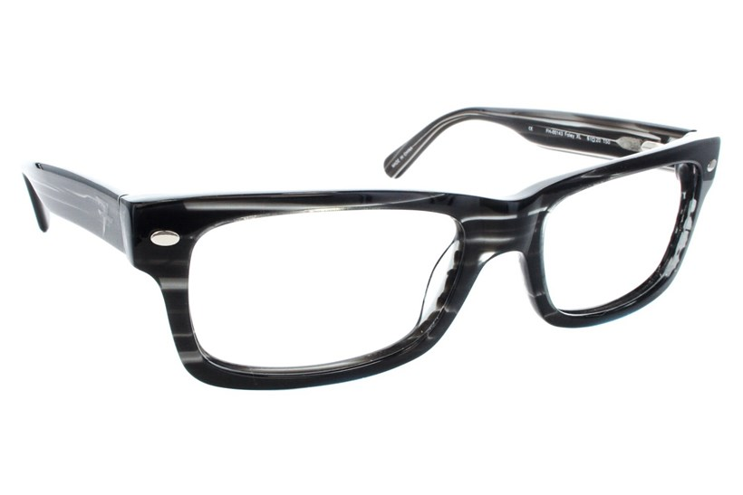 b841fe722c Fatheadz Foley - Eyeglasses At Discountglasses.Com