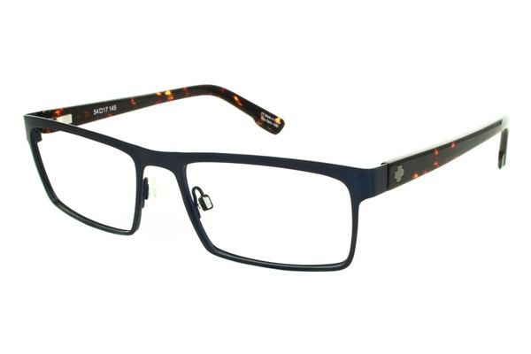 e433130e68fd Spy Optic Keaton - Buy Eyeglass Frames and Prescription Eyeglasses ...