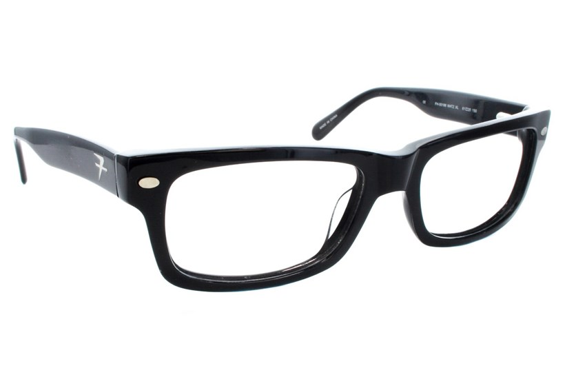 4b1a5efec8 Fatheadz Matz - Eyeglasses At Discountglasses.Com
