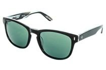 Spy Optic Beachwood