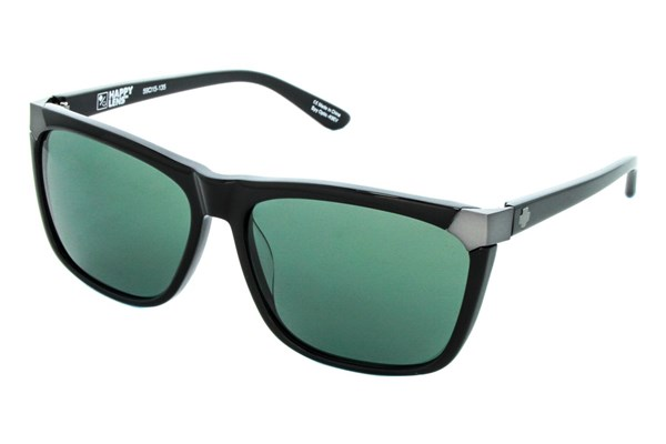 7149ec7740 Spy Optic Emerson - Buy Eyeglass Frames and Prescription Eyeglasses ...