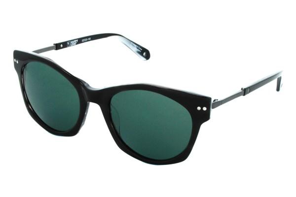 151edd86d5e Spy Optic Mulholland - Buy Eyeglass Frames and Prescription ...