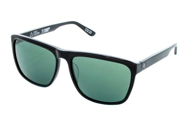 d017af6fcd Spy Optic Neptune - Buy Eyeglass Frames and Prescription Eyeglasses ...
