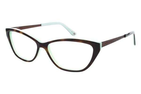 109f5723e0 Lulu Guinness L877 - Buy Eyeglass Frames and Prescription Eyeglasses ...
