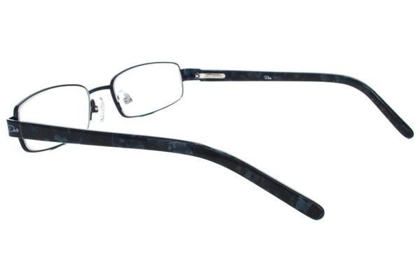 8a923e7e815 Double-click image to zoom. Black. BlackDea Extended Size Gioia Reading  Glasses