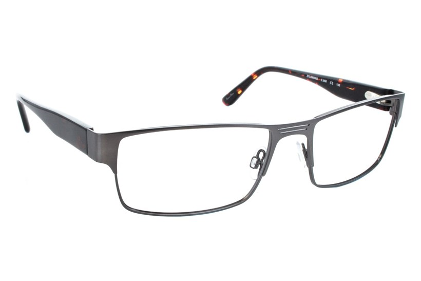 cbf60057d9 Randy Jackson RJ1055 - Eyeglasses At Discountglasses.Com