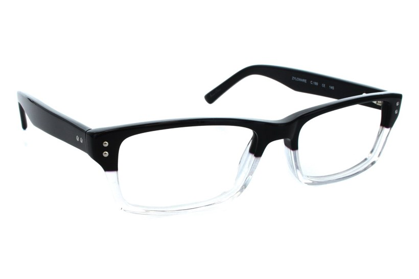 f60af000817b Randy Jackson RJ3017 - Eyeglasses At Discountglasses.Com