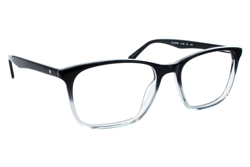 08a984b55f Randy Jackson RJ3018 - Eyeglasses At Discountglasses.Com