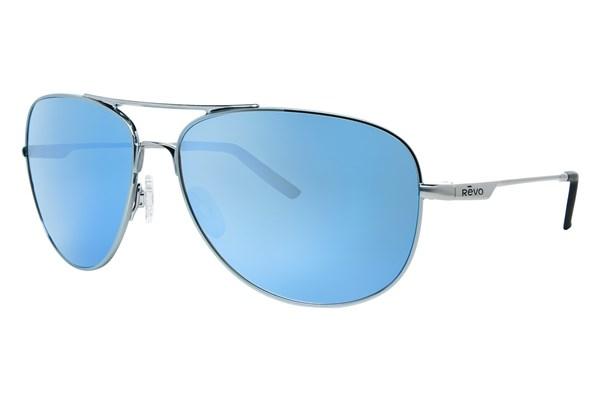 8d7627d750 Revo Windspeed - Buy Eyeglass Frames and Prescription Eyeglasses Online