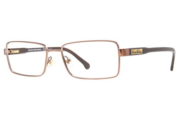 e00ff464ba9 Brooks Brothers BB1028 - Buy Eyeglass Frames and Prescription ...