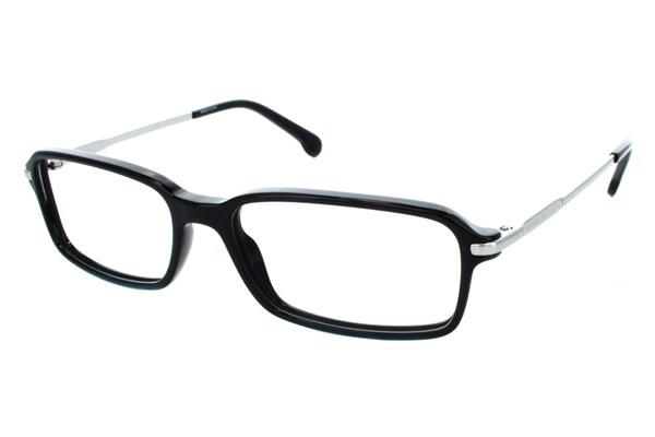 1e323a4f8d4 Brooks Brothers BB2022 - Buy Eyeglass Frames and Prescription ...